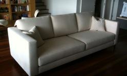 Sofa 2452